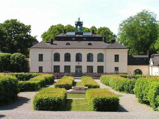 File:Nsby slott - KMB - unam.net - Wikimedia