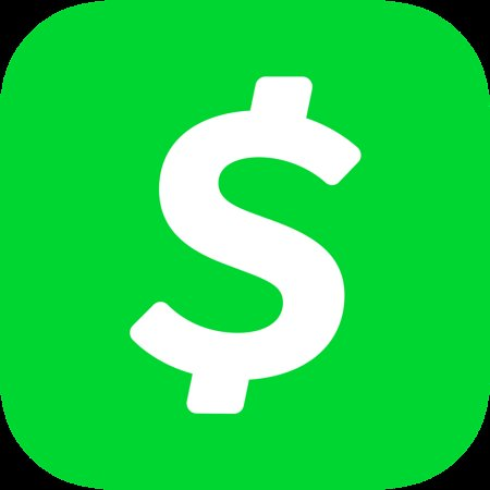 Unfit to receive a Cash App refund due to glitch in selection? Contact team for help.  Selection glitch can prove to be an issue while you're seeking a Cash App refund. Therefore, if you want to get rid of the issue you can check all the problems that might be causing the issue using the steps that are provided in the tech help sites. You can also contact the help team for assistance.  https://cash-app.numbersforsupport.net/customer-service.html