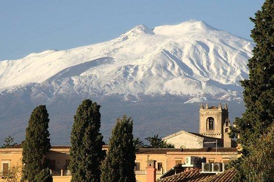 Europe Explorer Grand Tour «Route de la Méditerranée»