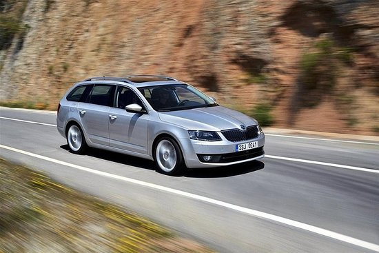 Private Guided Transfer from Craiova to Bucharest