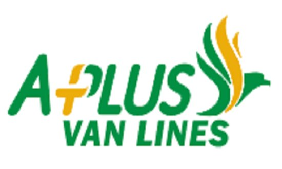 However, after all factors are considered, hiring a professional mover may be a cost-effective solution. Choosing a local mover over a do-it-yourself move can save you time and energy (and maybe money) – even when moving a short distance. For more details visit us http://www.aplusvanlines.com/ or contact us at (888) 653-0019, Address-250 MOONACHIE AVENUE,MOONACHIE,NJ,07074 #APlusVanLines #MoversMoonachieNJ #LongDistanceMovers #Moonachie #NJ.