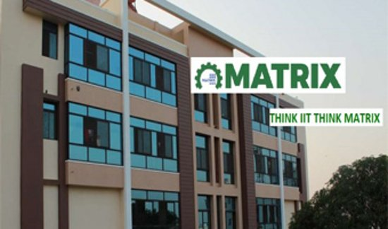 Sikar District, Индия: Today the premier thing for life is education. Matrix High School is the advanced level platform for schooling students from class 6 to 12. Here students will learn, practice and excel their skills for different competitive exams such as JEE Mains, JEE Advanced, NTSE, IJSO, KVPY and NEET.  visit us at :- http://www.matrixhighschool.org/     contact no:- 9783262999