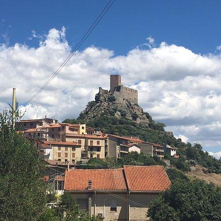 Burgos照片