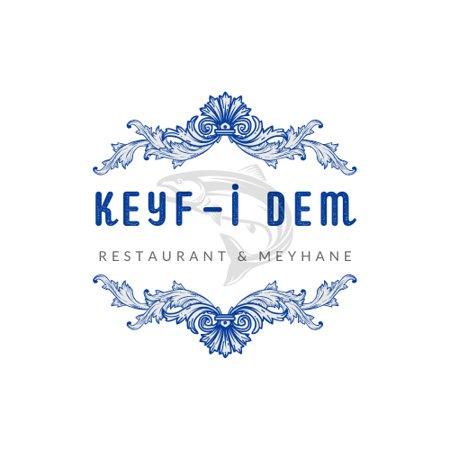 Keyf-i Dem Restaurant & Meyhane