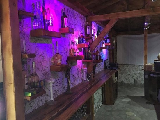 Devin, Bulgaria: Ostrova-Островъ