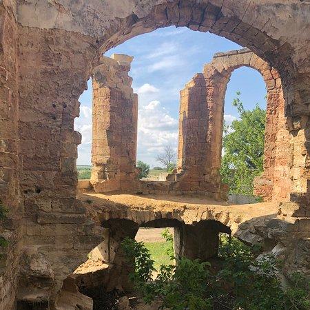 敖德薩州張圖片