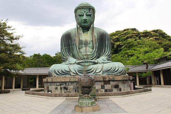 Kamakura Custom Journée complète