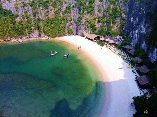 Luxury Travel Viet Nam