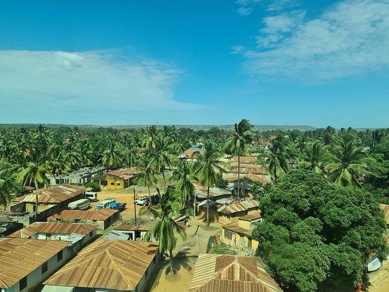 Mtwara Foto