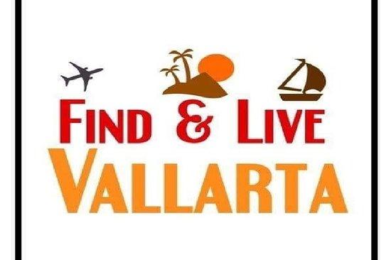 Find & Live Vallarta