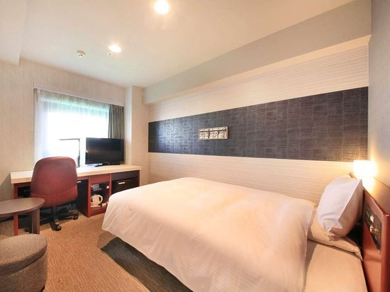 Richmond Hotel Tokyo Musashino