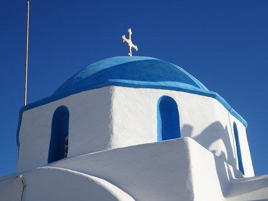 Ιερός Ναός Αγίου Κωνσταντίνου