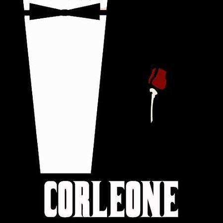 Corleone Music Hall