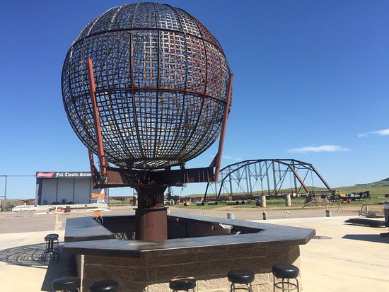 Full Throttle Saloon (Sturgis) - 2020 All You Need to Know