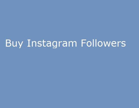 Hindistan: Buy Instagram Followers https://www.allmediapromotion.com/services