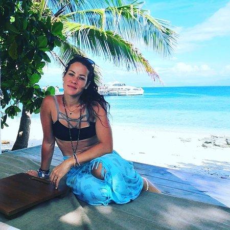 Valokuva: Waikoloa