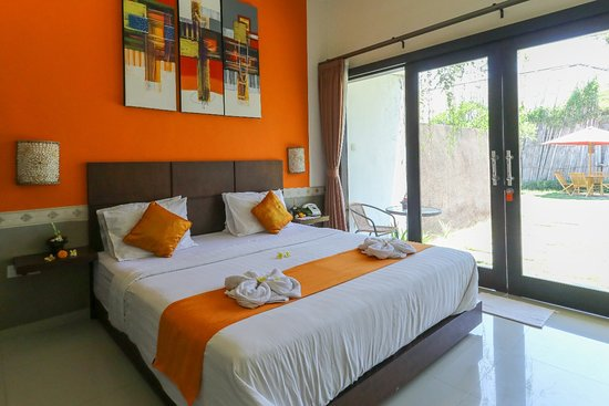 Ninja Suite Villa Bali Denpasar Hotel Reviews Photos Rate Comparison Tripadvisor