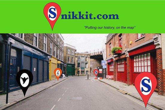 snikkit.com