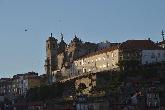 Porto - DBC - Douro Boats and Cars, Porto Resmi - Tripadvisor