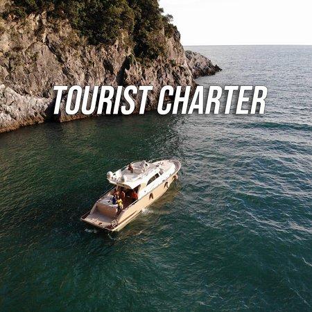 Zdjęcie Wyspa Capri