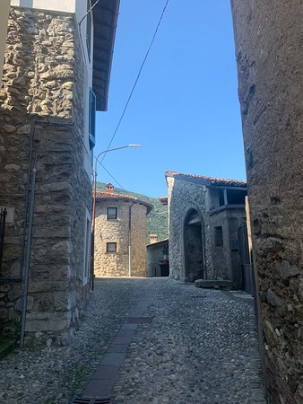 Sulzano صورة فوتوغرافية
