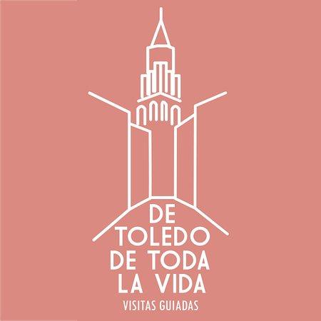 De Toledo de toda la vida
