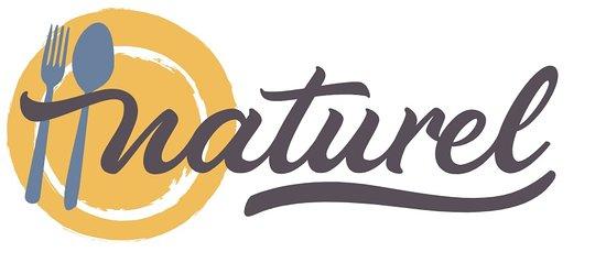 Naturel Restoran, Logo