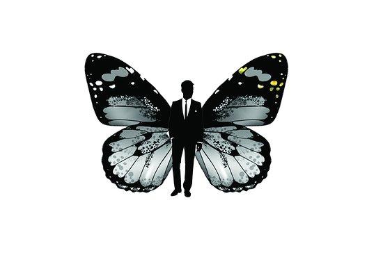 Papillon Noir Limousine