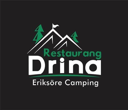 Restaurang Drina
