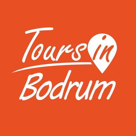 Tours in Bodrum