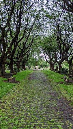 Southern Necropolis