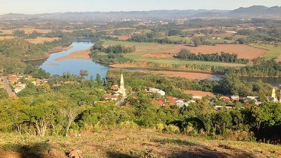 Colinas Rio Grande do Sul fonte: media-cdn.tripadvisor.com