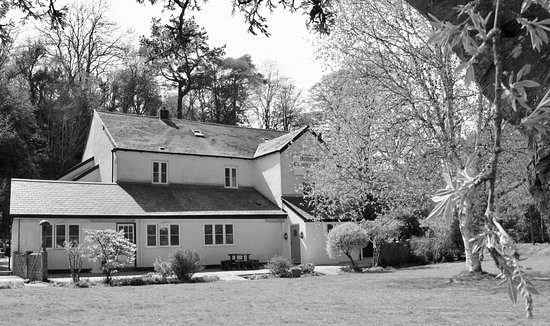 Millslade Country House