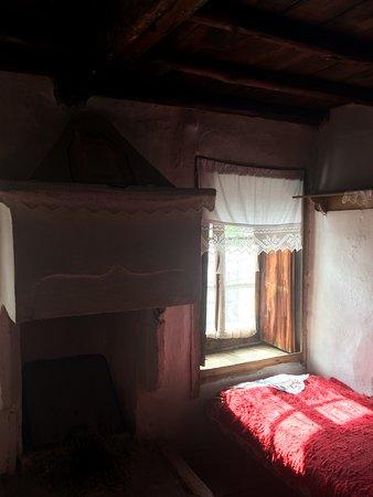 Skenduli House, Rruga Sokaku i te Mareve, Gjirokastër, Shqipëria