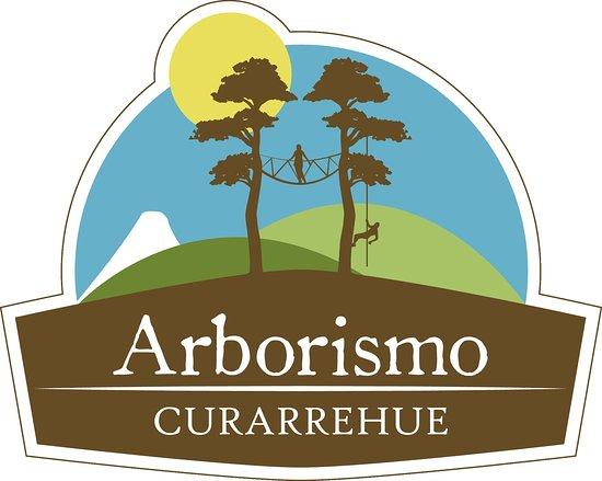 Arborismo Curarrehue