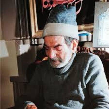تبريز, إيران: #شهریار