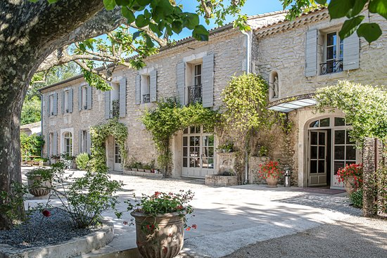 The 10 Best Charming Hotels In Saint Remy De Provence Mar 2021 With Prices Tripadvisor
