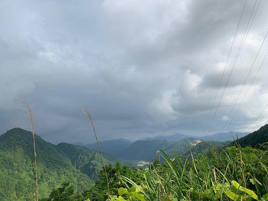 八 富山 宿 八 県 十