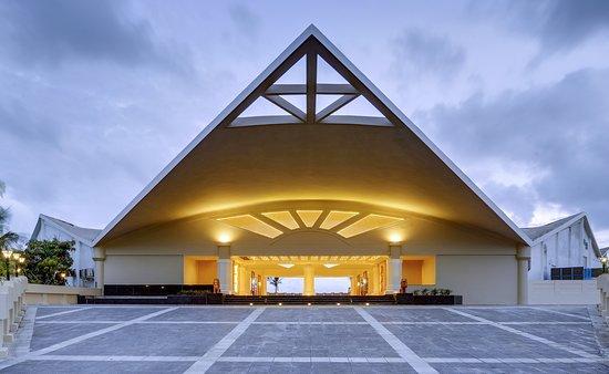 Sterling Puri, hôtels à Puri