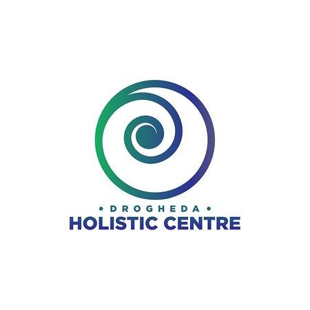 Drogheda Holistic Centre