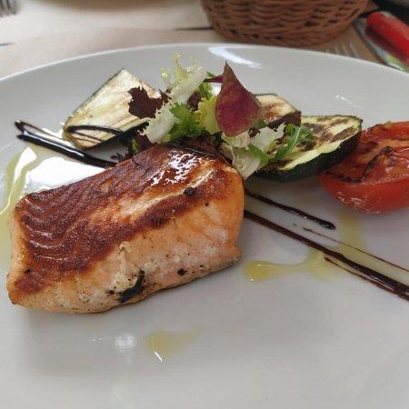 Lascaleta Restobar   Restaurante en Barcelona   Comer en Vallcarca