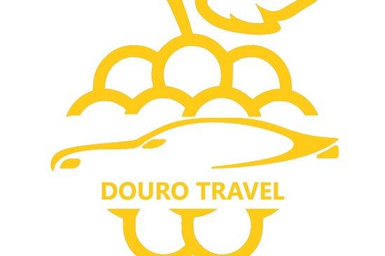 Photos de Douro travel - Photos de Peso Da Regua - Tripadvisor