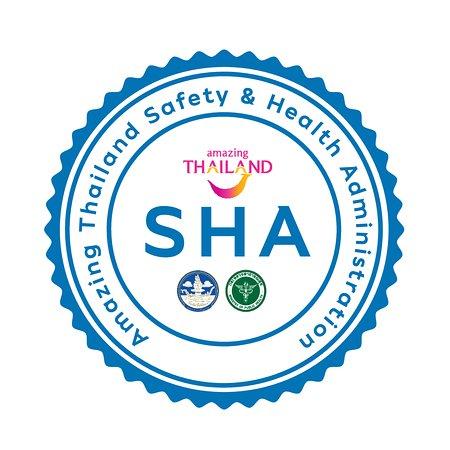 SHA Certifications