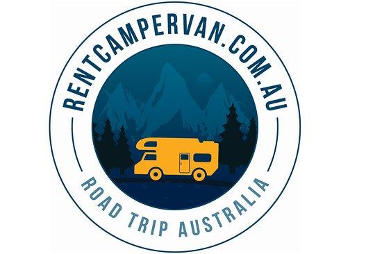 Rentcampervan.com.au
