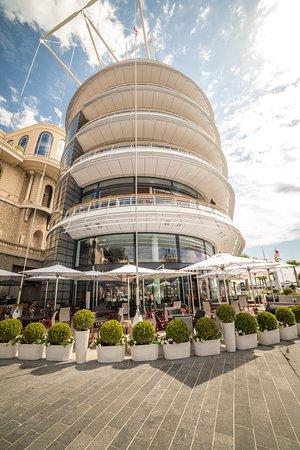 Wine bar monte casino casino jobs in scottsdale az