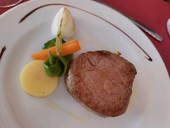 imagen Churrrasqueria Restaurante El Vivero en Badajoz