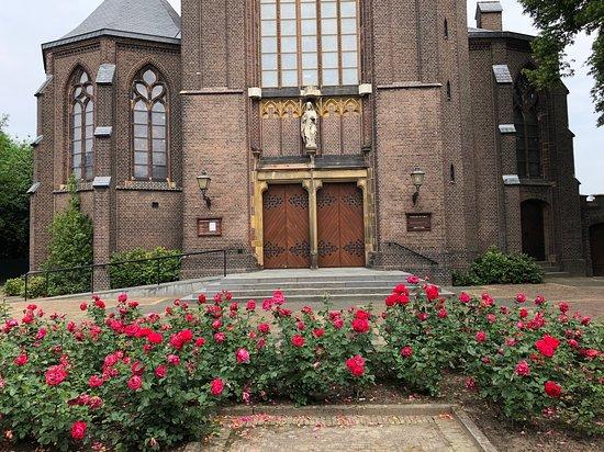 Sint Georgius Kerk
