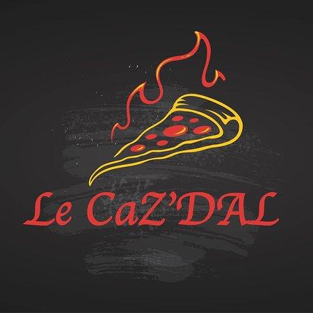 Le caz'dal, pizzeria familiale sauce tomate et pate faite maison