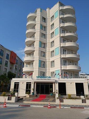 Кондоминиум отель объявления недвижимость за рубежом