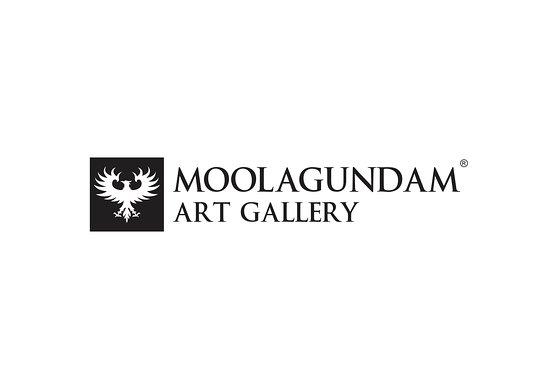 Moolagundam Art Gallery